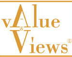 Meer over ons: Value & Views