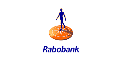Rabobank / Interpolis