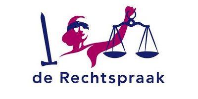 Rechtbanken - Rechtspraak